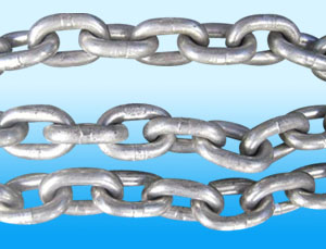 American standard Transport chain ASTM80(G70)